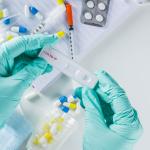 Penerimaan Vaksin: Jateng Menerima Vaksin Covid-19 Gelombang II