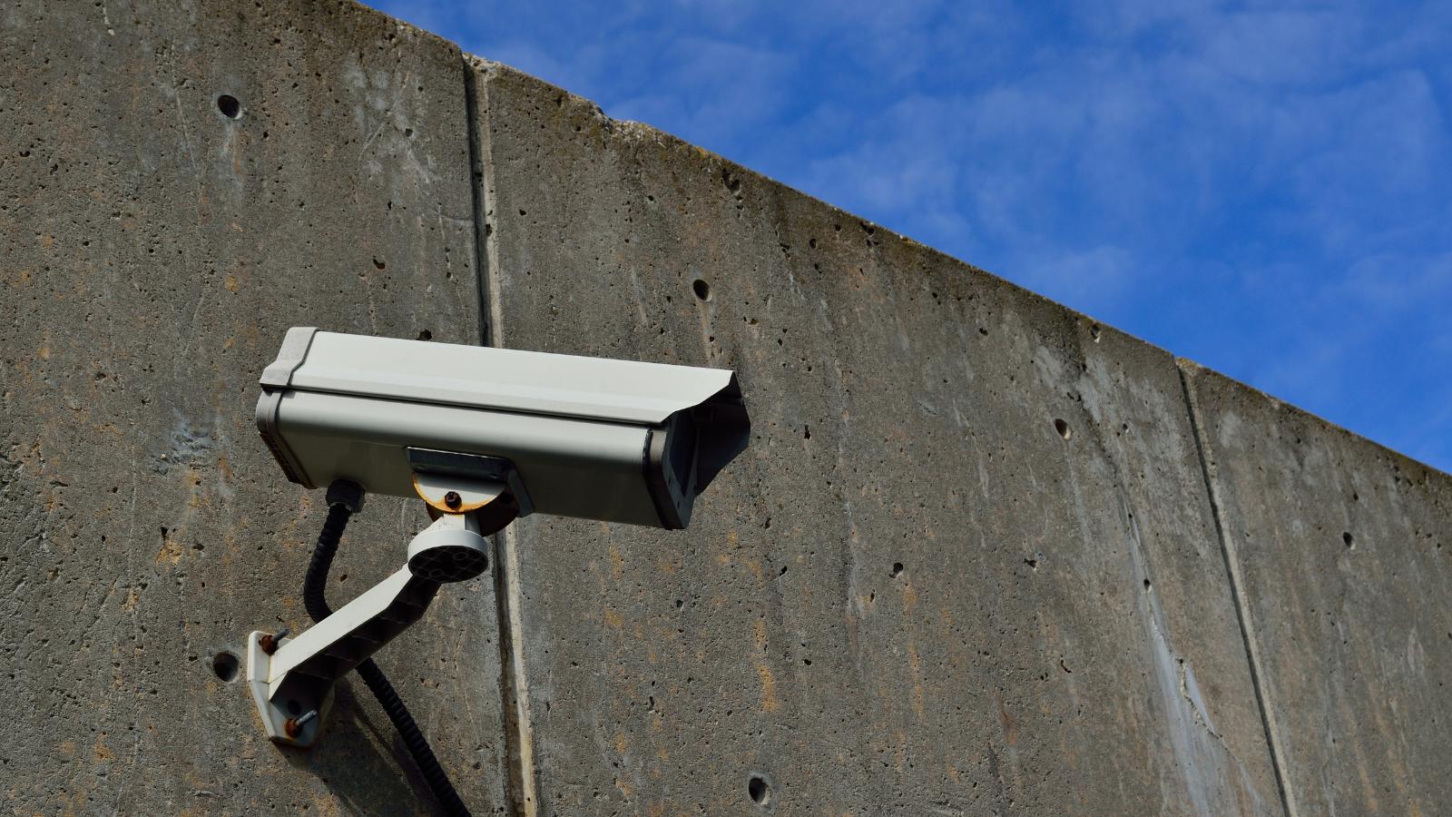 CCTV Jateng