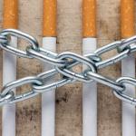 977 Juta Batang Rokok Ilegal Berhasil Diamankan Bea Cukai