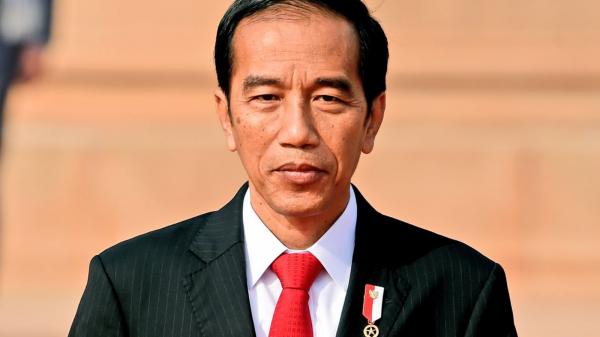 Jelang Kunjungan Presiden RI Ke Semarang, Sat Lantas Periksa Kesiapan Jalur