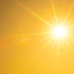 SMID-BMKG Prediksi Musim Kemarau Melanda Sebagain Jawa