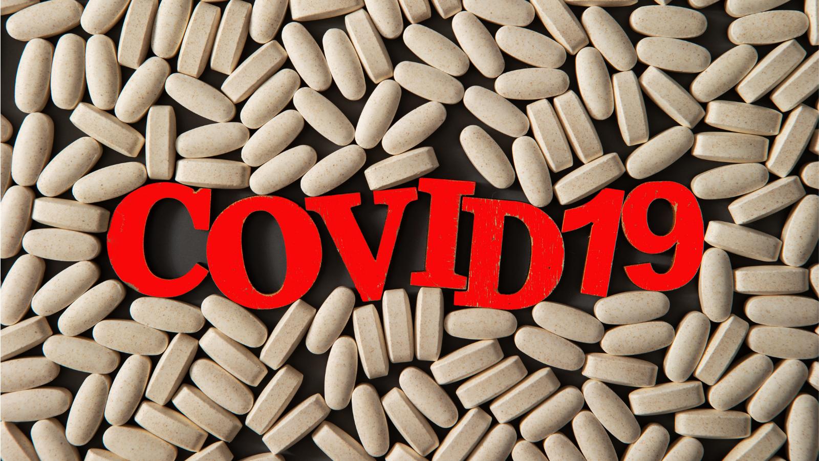 Jateng Terus Membaik Dari Kasus Covid-19