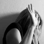 Maraknya Kekerasan Pada Perempuan di Jawa Tengah