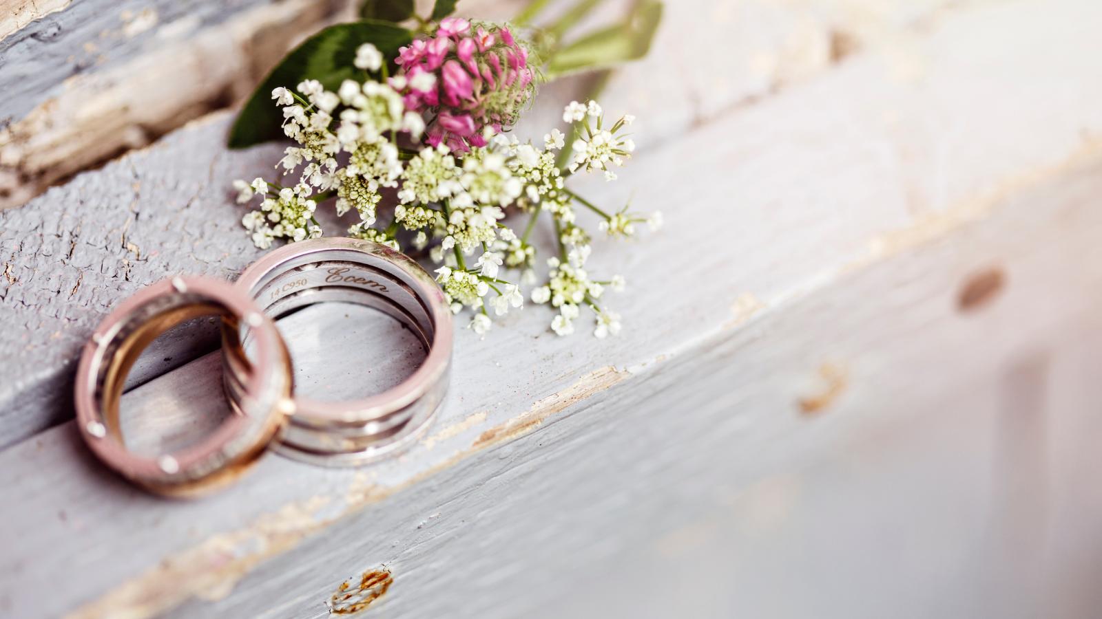 Angka Pernikahan Dini Meningkat Akibat Pandemi