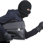 Komplotan Pencuri Toko Emas di Semarang Dibekuk
