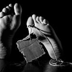SMID-Gadis Usia 15 Tahun Jadi Korban Kecelakaan Terlindas Truk