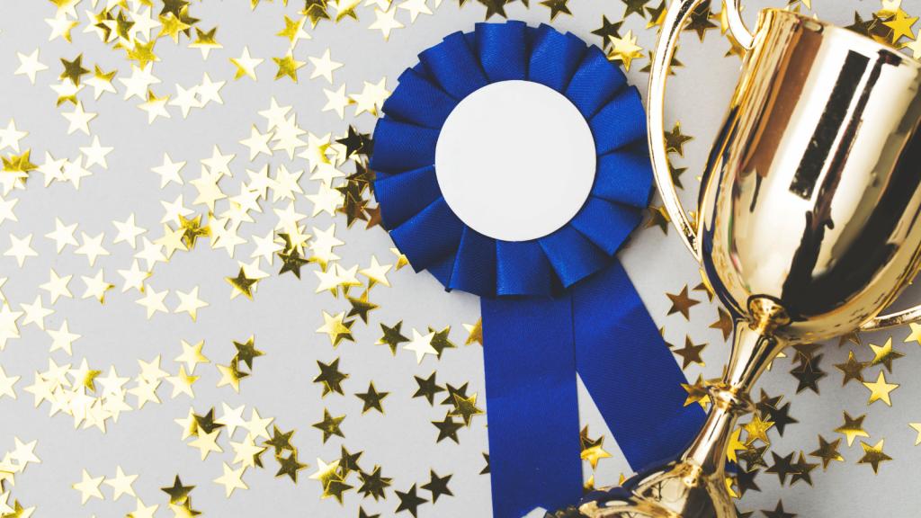 SMID-Hendrar Ingin Pertahankan Gelar Juara Di Pekan Porprov 2022