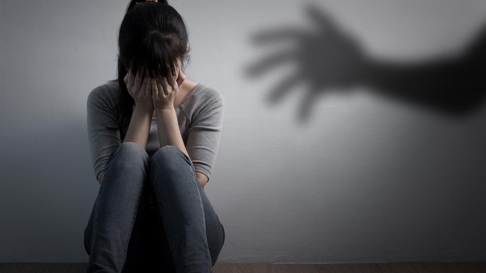 SMID-Maksud Ingin Pindahkan Janin, Pelajar Ini Jadi Korban Dukun Cabul