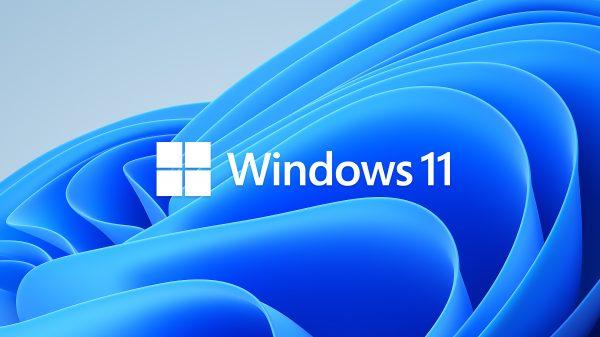 Windows 11 Resmi Meluncur