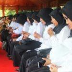Empat Formasi Jabatan CPNS Kota Semarang Nihil Pelamar! Pemerintah Pusat Perpanjang Waktu Pendaftaran
