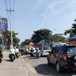 Dua Perusahaan di Semarang Disegel Polisi