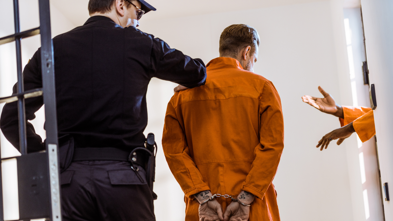 Kejari Gelar Pemusnahan Barang Bukti Kriminal 150 Kasus di Hari Bhakti Adhyaksa Ke-61