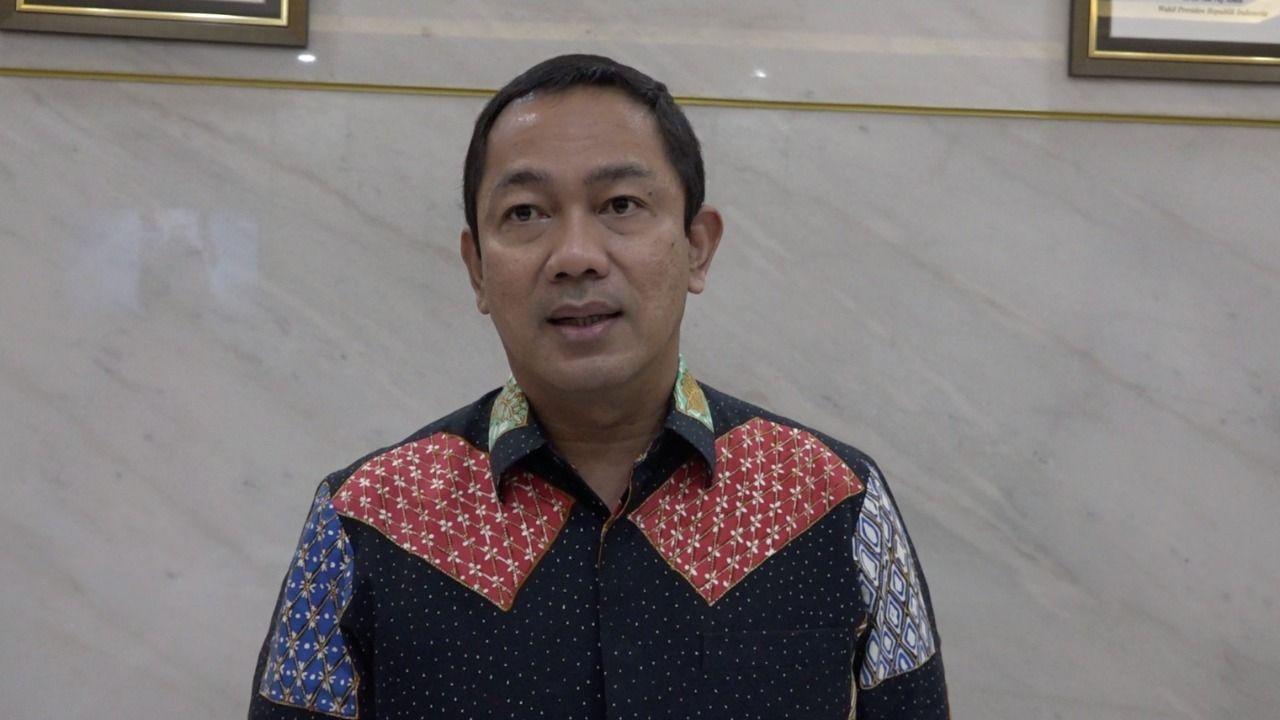 Pasokan Vaksin Semarang Tersendat