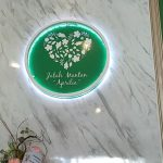 Kopi Susu Ram, Menu Best Seller Jatah Mantan Cafe