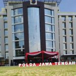 Tegas! Polda Jateng Larang Keras Aksi Penolakan PPKM