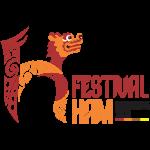 Festival Ham Menjadi Tolak Ukur Perekonomian Di Semarang