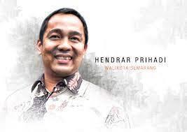 Walkot Semarang Minta Santri Perluas Kemampuan dan Pengetahuan