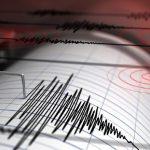 Rangkaian 7 Gempa Darat Salatiga-Ambarawa