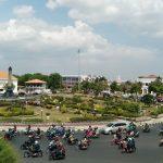 Semarang PPKM Level 1, Wali Kota Ingatkan Tetap Patuh Prokes